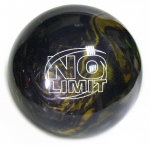 Ebonite No Limit