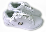 Обувь DEXTER CAROL WHITE