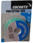 Лента Ebonite Protecting Tape