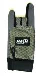 Перчатка защитная MASH для левши