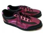 Обувь Pro Bowler