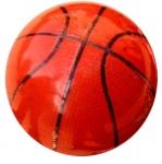 CLEAR Basketball