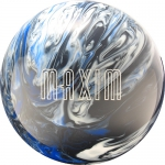 EBONITE MAXIM  CAPTAIN MIDNIGHT