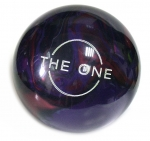 Ebonite The ONE Pearl
