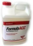 Formula ACC Cleaner