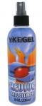 KEGEL REVIVE BALL CLENER