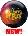 1 STORM Modern Marvel™