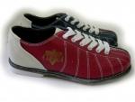 Обувь Cobra Team