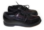 Обувь DEXTER PRO AM