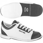 Обувь Dexter LUCY  BLACK