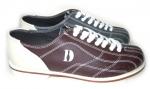 Обувь Dominant