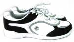 Обувь ETONIC KINGPIN