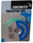 Лента Ebonite Protecting Tape