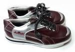 Обувь для боулинга AMF