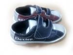 Прокатная обувь DEXTER
