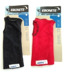 Обтяжка на руку Ebonite M, L